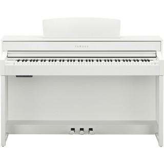 Yamaha Clavinova CLP-545