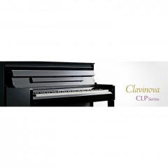 Yamaha Clavinova