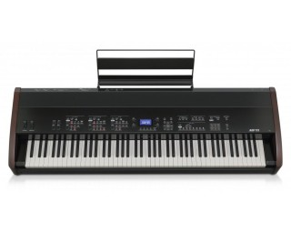 Kawai MP-11 цифровое пианино