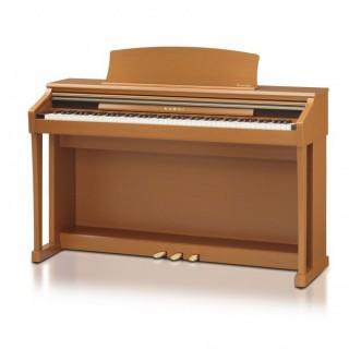 Kawai CA-13 цифровое пианино