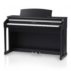 Kawai CA-15 цифровое пианино