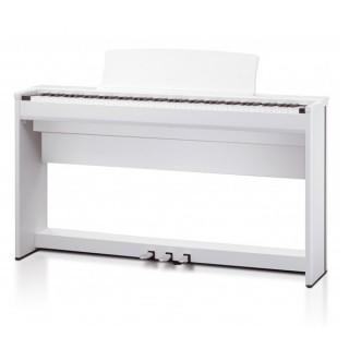 Kawai CL-36 цифровое пианино