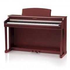 Kawai CN-34 цифровое пианино