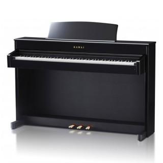 Kawai CS-3 цифровое пианино