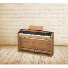 Casio Privia PX-A800 стильное цифровое пианино