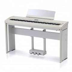 Kawai ES-7 цифровое пианино