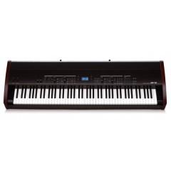 Kawai MP-10 цифровое пианино