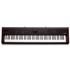 Kawai MP-6 цифровое пианино