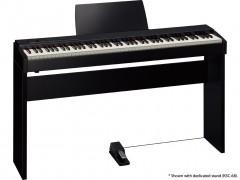 Roland F 20 цифровое пианино