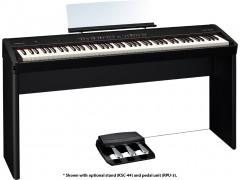 Roland FP50 цифровое пианино