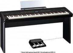 Roland FP80 цифровое пианино