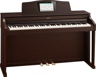 Roland HPi 50e цифровое пианино