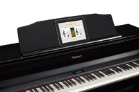 Roland Home Piano HP