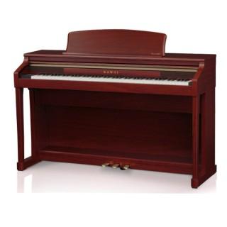 Kawai CA-65 цифровое пианино