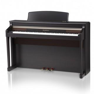 Kawai CA-95 цифровое пианино