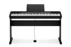 Casio CDP-120 цифровое пианино