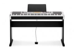Casio CDP-230R цифровое пианино