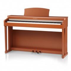 Kawai CN-24 цифровое пианино