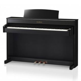 Kawai CS-4 цифровое пианино