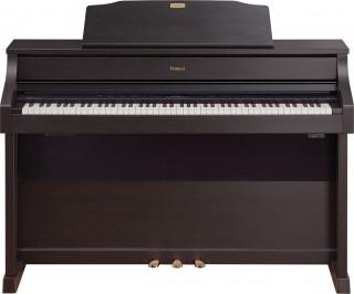 Roland HP508 цифровое пианино