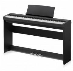 Kawai ES-100 цифровое пианино