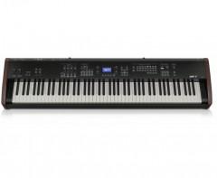 Kawai MP-7 NEW цифровое пианино
