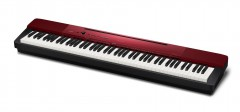 Casio Privia PX-A100 цифровые пианино