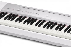 Casio Privia PX-150 цифровое пианино