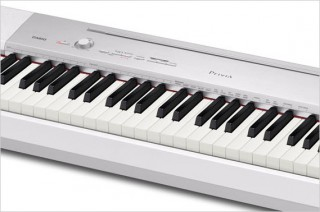 Casio Privia PX-150 цифровое пианино