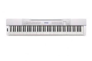 Casio Privia PX-350 цифровое пианино