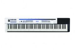 Casio Privia PX-5S цифровое пианино