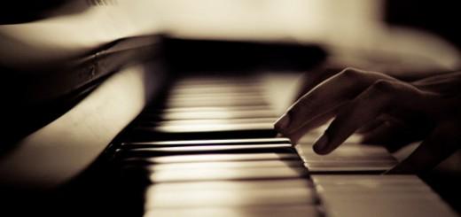Марки цифровых пианино
